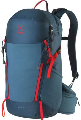 Haglöfs Spira 25L Backpack