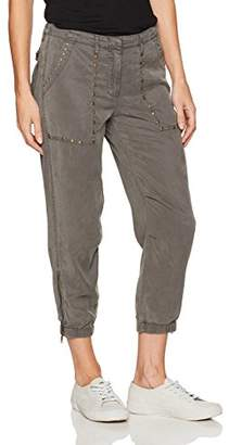 Young Fabulous & Broke Women's Hayden Studded Pant
