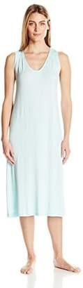 Arabella Women's Racerback Nightgown