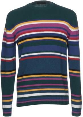 Altea Sweaters - Item 39852716ET