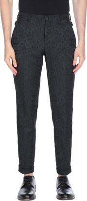Dolce & Gabbana Casual pants - Item 13226252WN