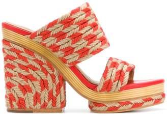 Tory Burch Lola sandals