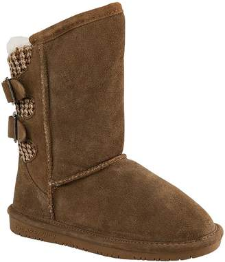 BearPaw Boshi Boot - Girls'