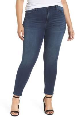 Seven7 Ultra High Rise Jean Leggings