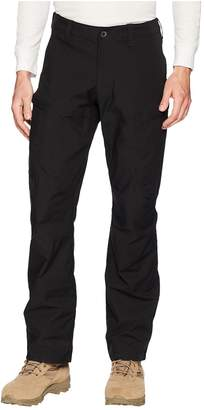 5.11 Tactical Apex Pants Men's Casual Pants