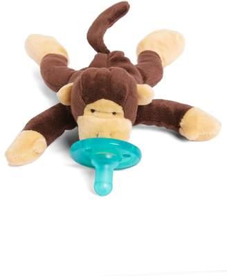 WubbaNub(TM) Pacifier Toy