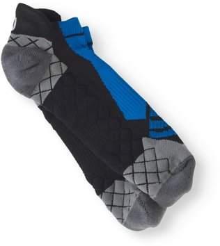 Wilson Men's Performance Cross Training Socks 1-Pack
