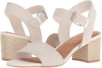 Toms Rosa Women's Sandals