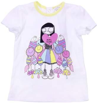 Marc Jacobs T-shirt T-shirt Kids