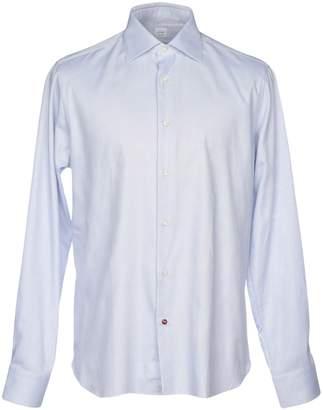 Càrrel Shirts