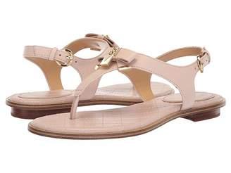 MICHAEL Michael Kors Alice Thong Women's Sandals