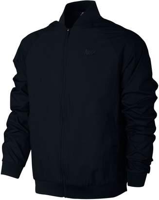 Nike Men's Players Jacket