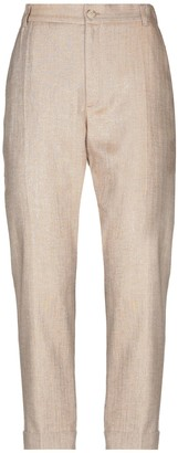 Martino of Canada GIOVANE San Casual pants