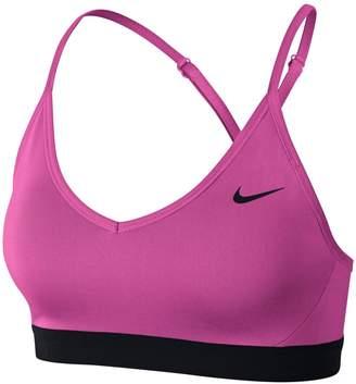 Nike Indy Dri-FIT Sports Bra