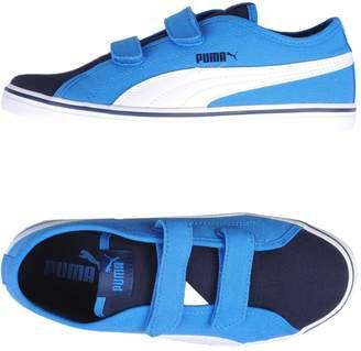 Puma Low-tops & sneakers - Item 11352599