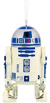 Hallmark Star Wars R2-D2 Ornament Movies & TV