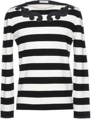 Versace Sweaters - Item 39853038HD