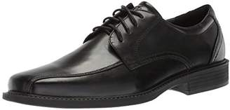 Eastland Men's Astor Oxford
