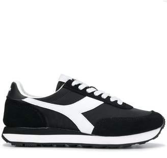 Diadora Koala sneakers
