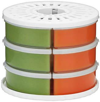 Cuisinart Food Storage System
