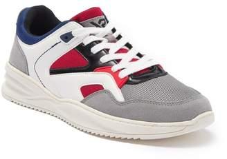 X-Ray XRAY Mesh Sneaker