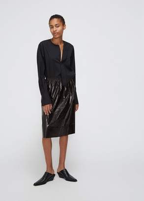 Ports 1961 Knee Length Skirt