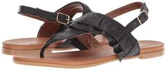Seychelles Seclusion Women's Sandals