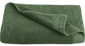 Izod Classic Egyptian Bath Towel