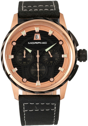 Morphic Men's M61 Series Watch