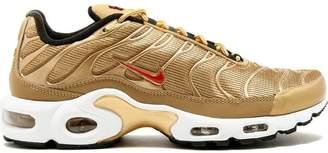 Nike WMNS Air Max Plus QS