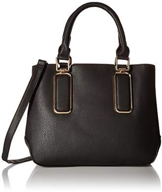 Call It Spring Maodien Shoulder Bag $39.99 thestylecure.com