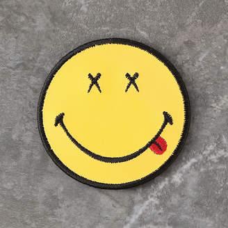 バイヤーズコレクション 【newneu】【期間限定販売】【ユニセックス】SMILY XX