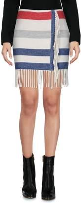 Paul & Joe Mini skirts - Item 35340030AH