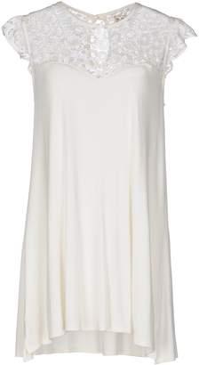 For Love & Lemons Nightgowns - Item 34680917EM