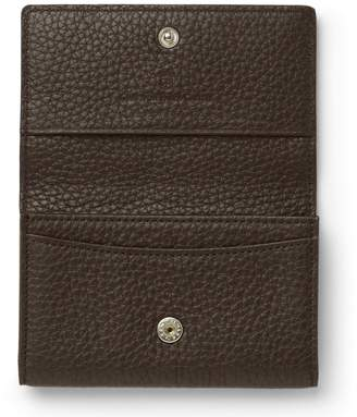 Graf Von Faber Castell Business Card Case