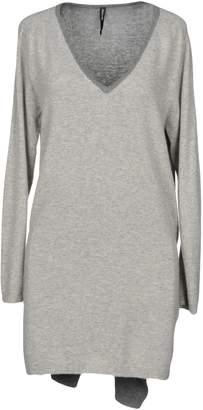 Pianurastudio Sweaters - Item 39866203