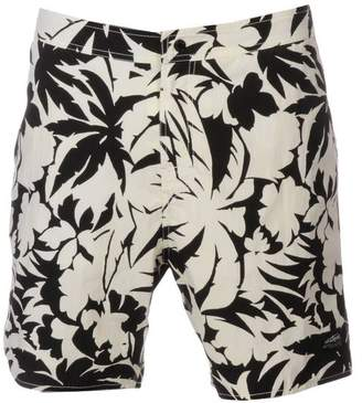 Stussy Swimming trunks