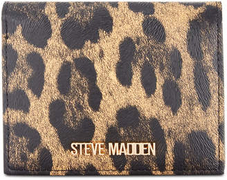 Steve Madden Sammi Bifold Wallet