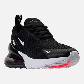 Nike Kids' Grade School 270 Casual Shoes