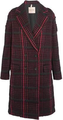 Tod's Coats