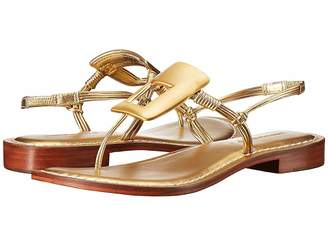 Bernardo Triumph Women's Sandals