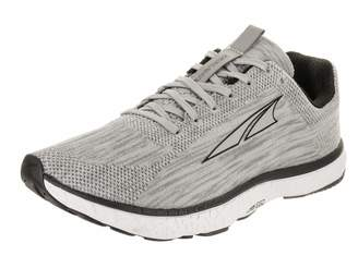 Altra Women's Escalante 1.5 Running Shoe 7.5 Women US