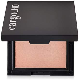 CARGO Cargo_HD Picture Perfect Blush/Illuminating Highlighter in one
