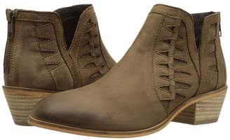 Charles by Charles David Yuma Women's Boots