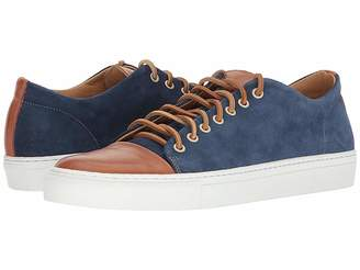 Kenneth Cole New York Sport Car Men's Lace up casual Shoes