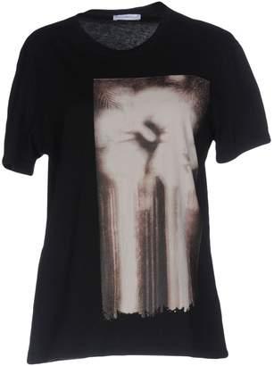 Costume Nemutso T-shirts - Item 12045252AO