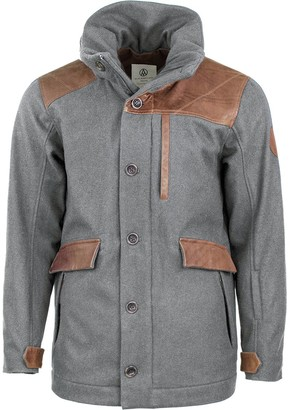 Alps & Meters Alpine Outrig Jacket - Men's