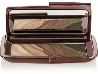 Hourglass - Modernist Eyeshadow Palette - Color Field $58 thestylecure.com