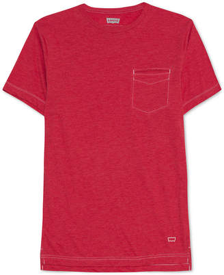 Levi's Men's Pocket T-Shirt