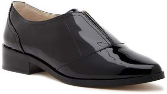 Louise et Cie Aviana Leather Loafer